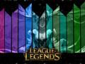 Top 10 des chaînes Twitch de joueurs professionnels de League of Legends