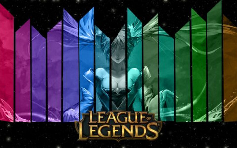 Top 10 League of Legends Pro Players you should follow on Twitch