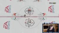 CHILL NHL 19 | @thenasher61 on socials