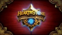 HCT Asia-Pacific Fall Playoffs Day 1 - Swiss Round 1 - Akumaker vs Steelo