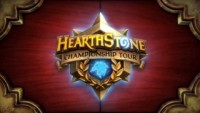 HCT Asia-Pacific Fall Playoffs Day 1 - Swiss Round 1 - Aqua vs Mage