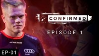 HLTV Confirmed - First episode of a new series