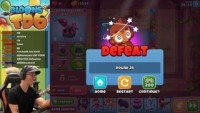 Bloons TD 6 for $5? Inflation!