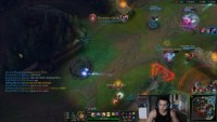 Your daily dose of Tyler1