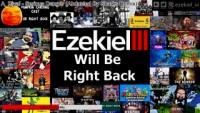 Zeke Plays: Not Tonight (part 4)