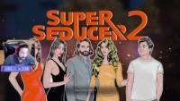 Super Seducer 2 (Chapters 1-3)