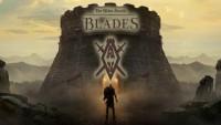 Elder Scrolls: Blades HANDS ON - An Odd Yet Possibly Addicting Direction