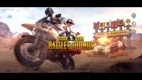 How To Play PUBG Mobile With GAMEVICE Controller On IOS