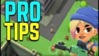 HOW TO GET WINS in Battlelands Royale PRO TIPS