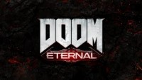 Do Not Preorder Doom Eternal