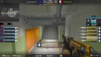 G2 Next level play break windows