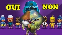 CACHE CACHE ET DECEPTION !!! Battlelands Royale