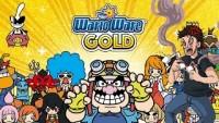 WARIOWARE GOLD #3 : On continue les défis ! Ca va trop viiiiiiiiiiiiiiiiiiiiite !!!